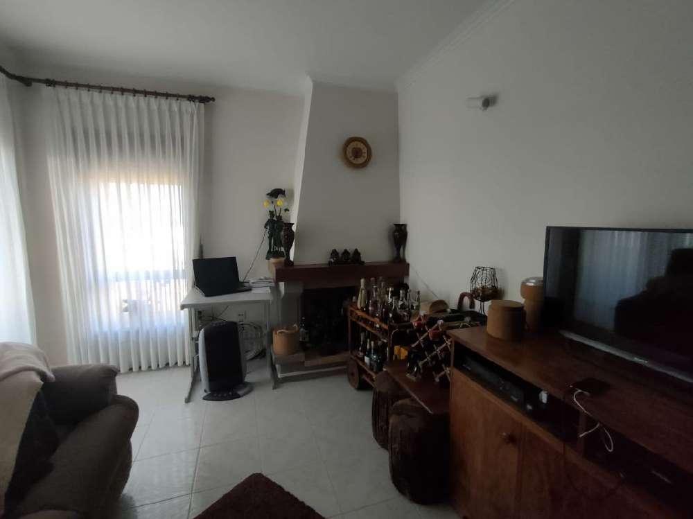 Ovar Ovar apartment picture 178409