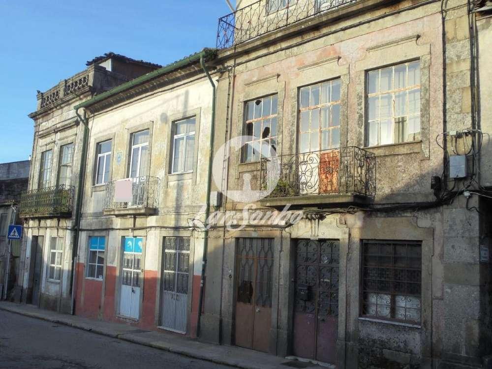 Real Ponte Da Barca Haus Bild 172612