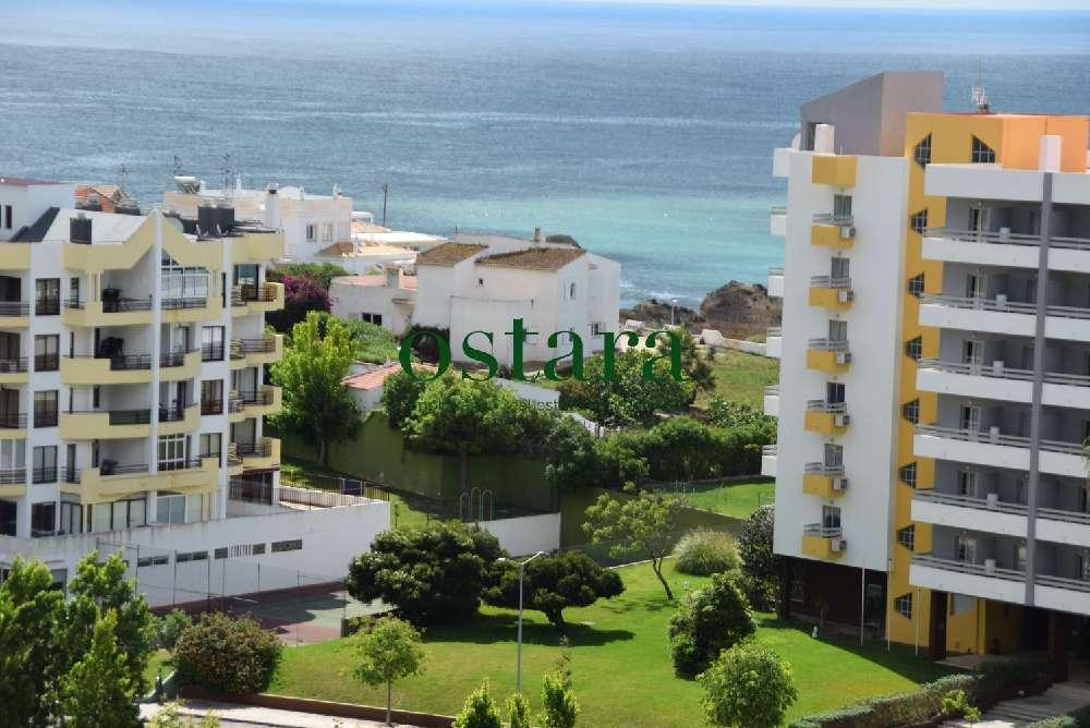 Portimão Portimão Apartment Bild 187335