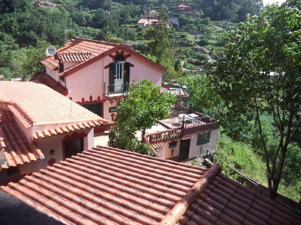 Machico Machico villa photo 186041
