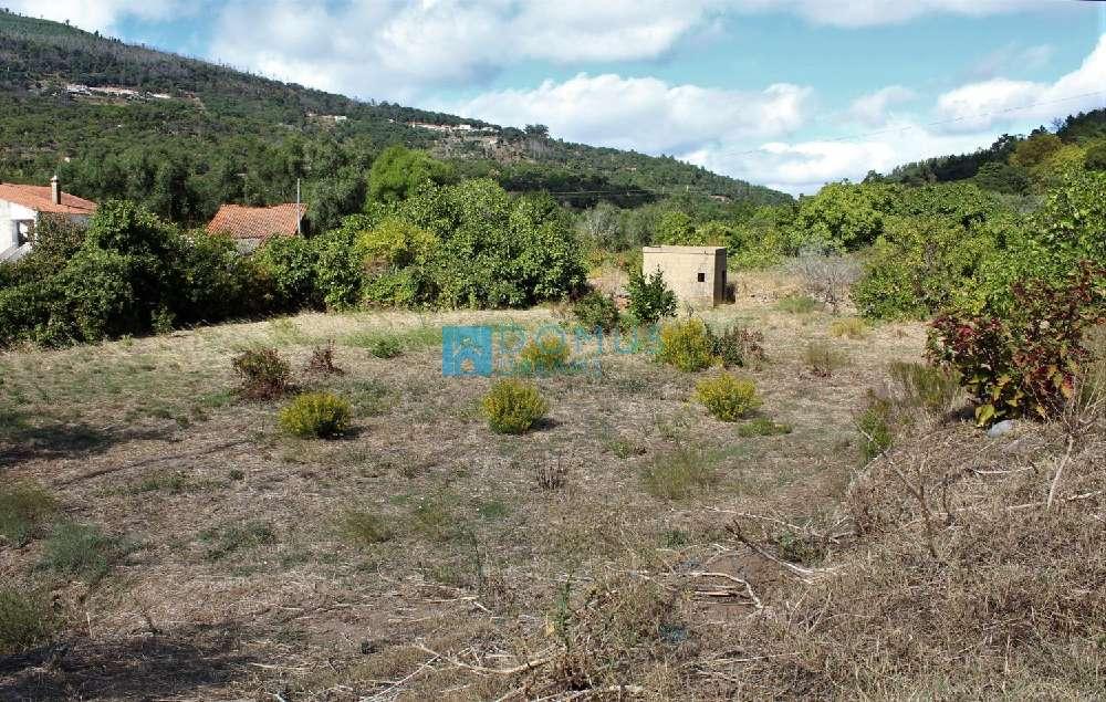 Monchique Alcoutim terrain picture 178912