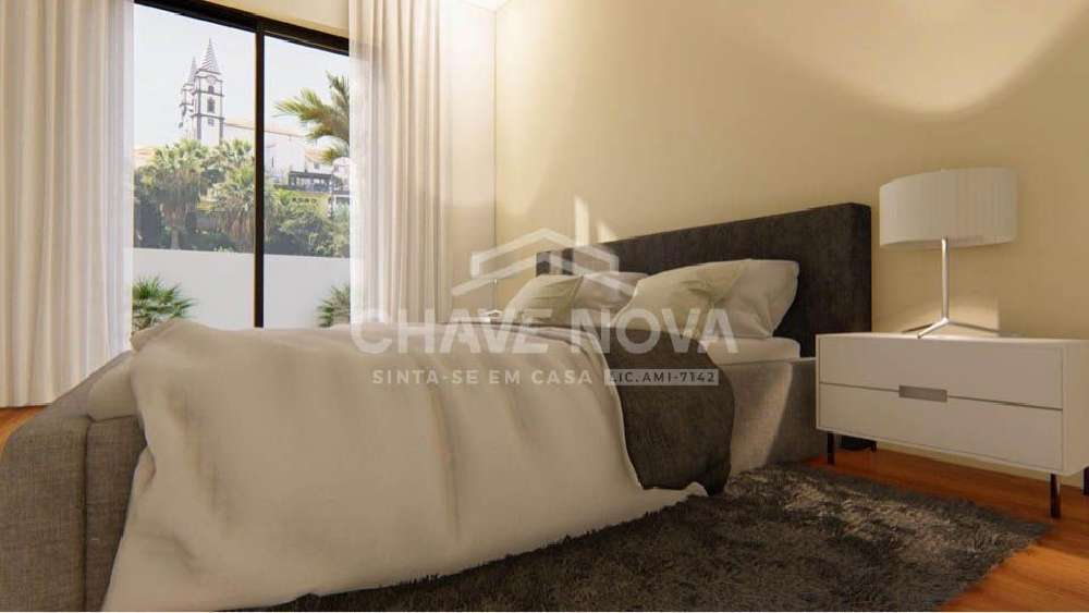 Funchal Funchal appartement photo 172690