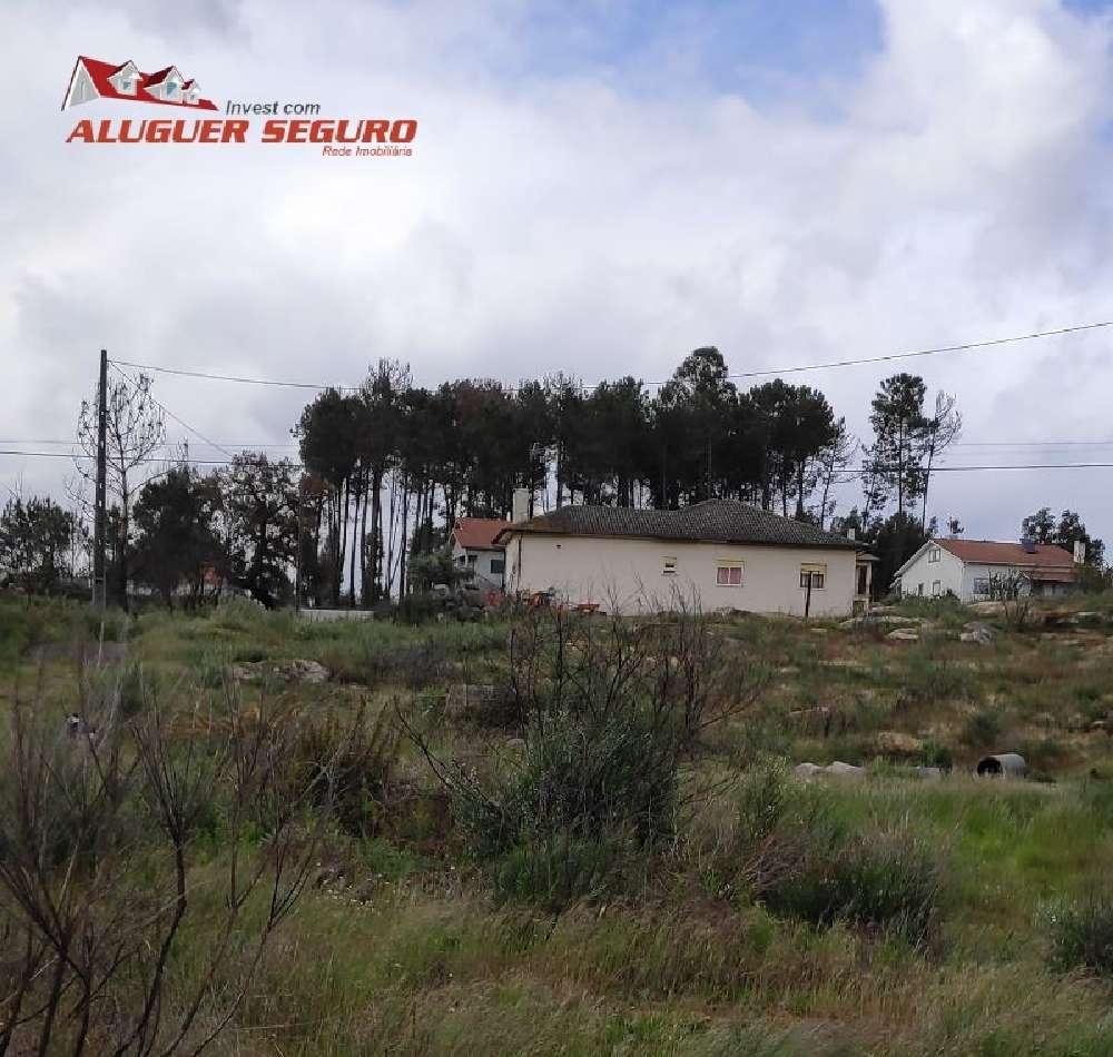 Mangualde Mangualde hus photo 174045