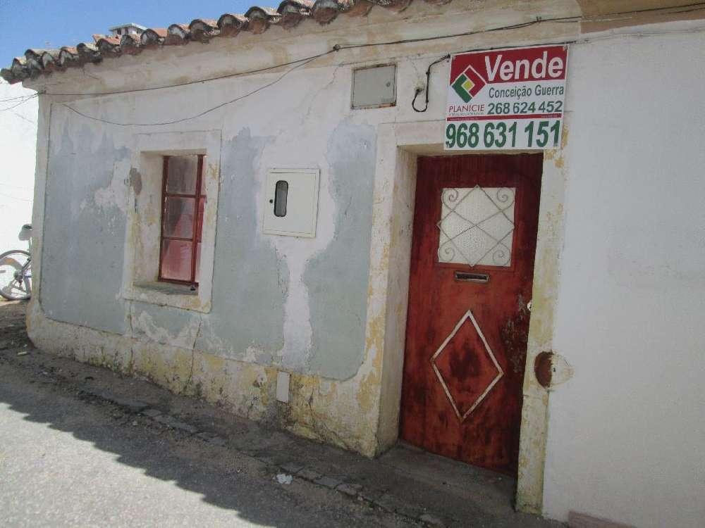 Santo António das Areias Marvão house picture 171432