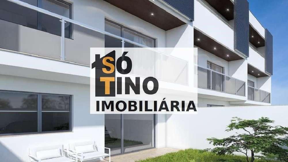 São Pedro Montalegre house picture 171084