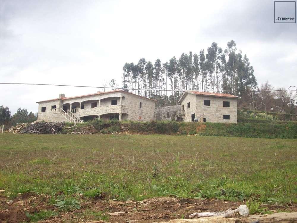 Arouca Arouca villa picture 189171