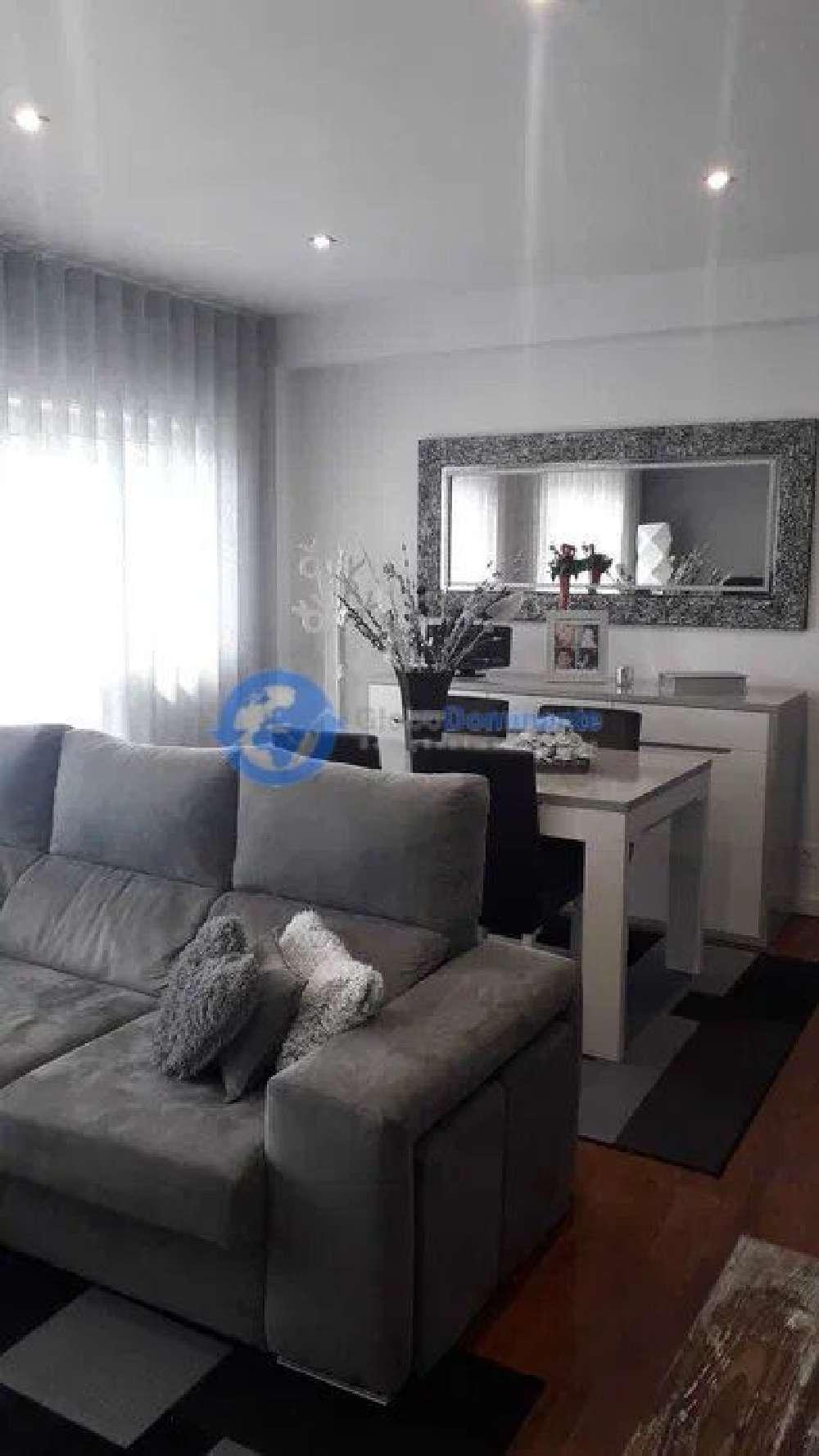 Gondomar Gondomar apartment picture 180192