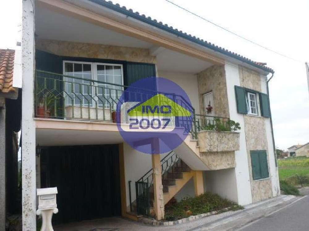 Vagos Vagos maison photo 168602