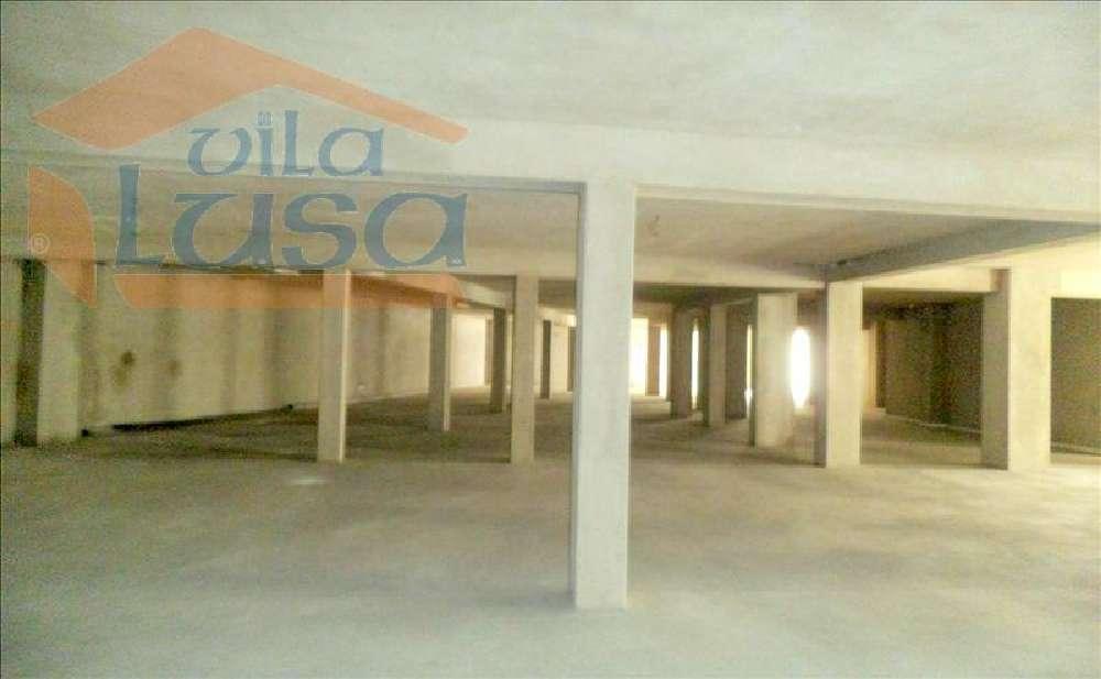 Vila Nova de Gaia Vila Nova De Gaia house picture 168995