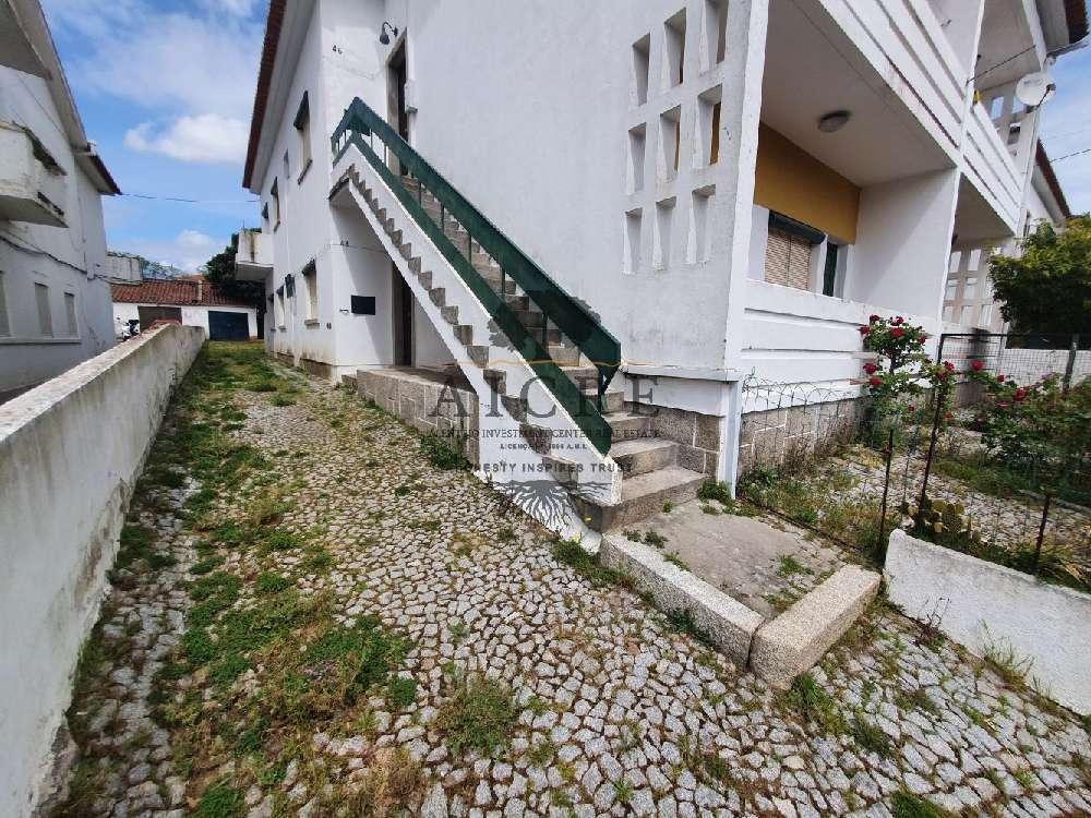 Évora Évora villa photo 173878