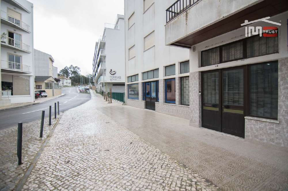 Fátima Ourém house picture 172085