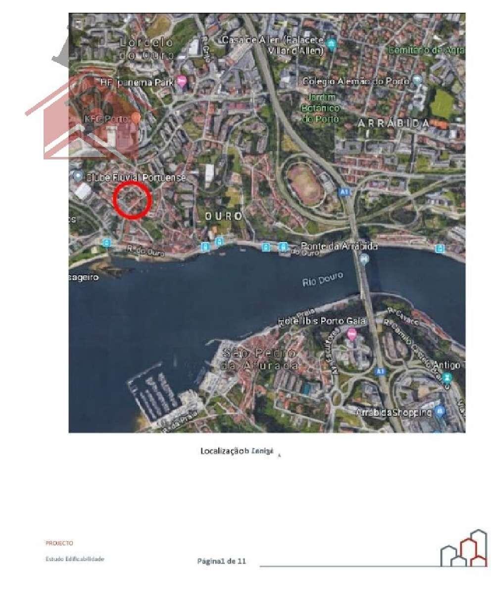 Porto Porto villa picture 179556