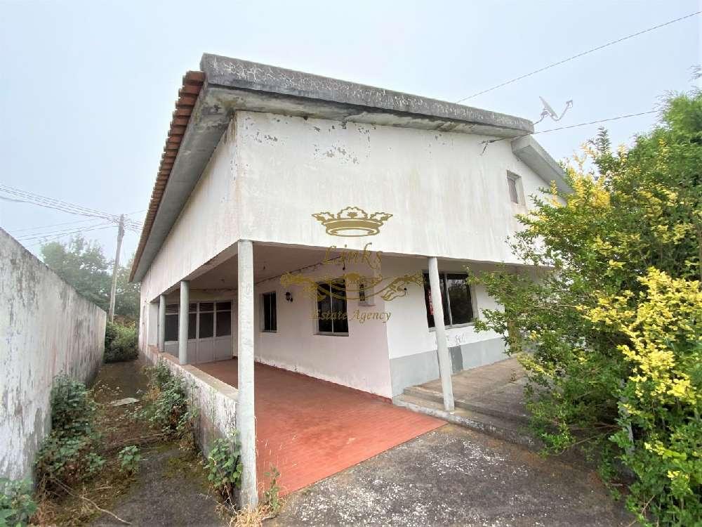 Santa Cruz Santa Cruz villa picture 185238