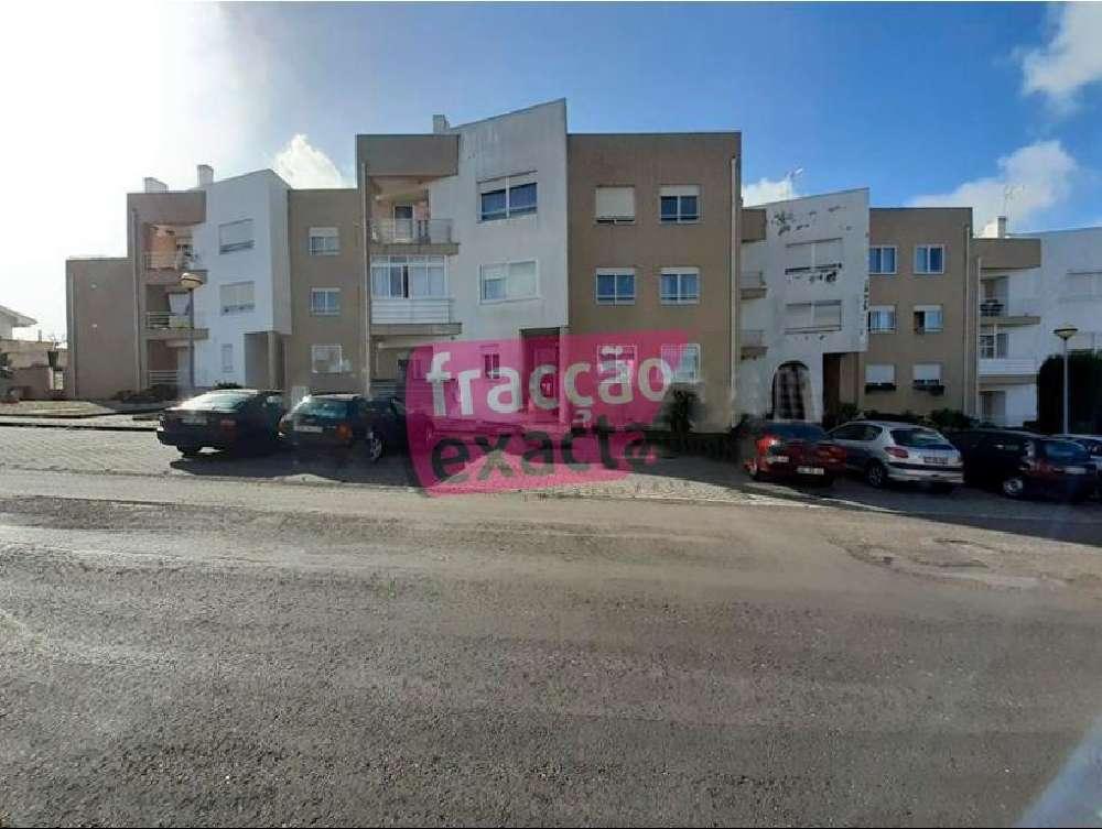 Argoncilhe Santa Maria Da Feira apartment picture 172337