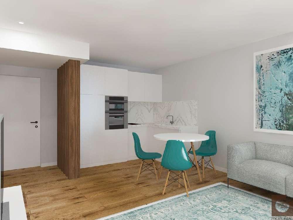 Viseu Viseu apartment picture 186423