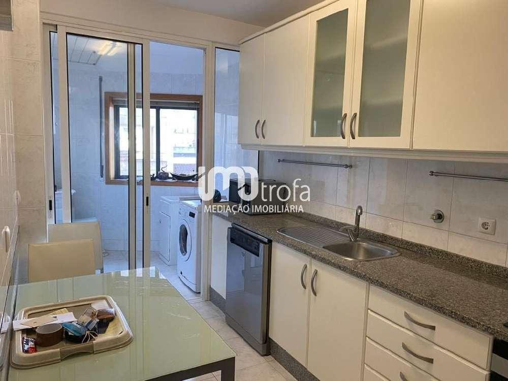 Trofa Felgueiras apartment picture 183716