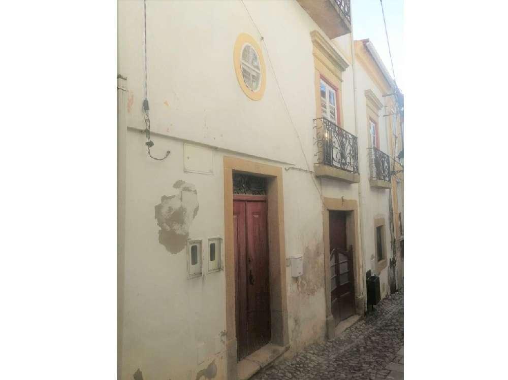 Castelo de Vide Castelo De Vide house picture 171416