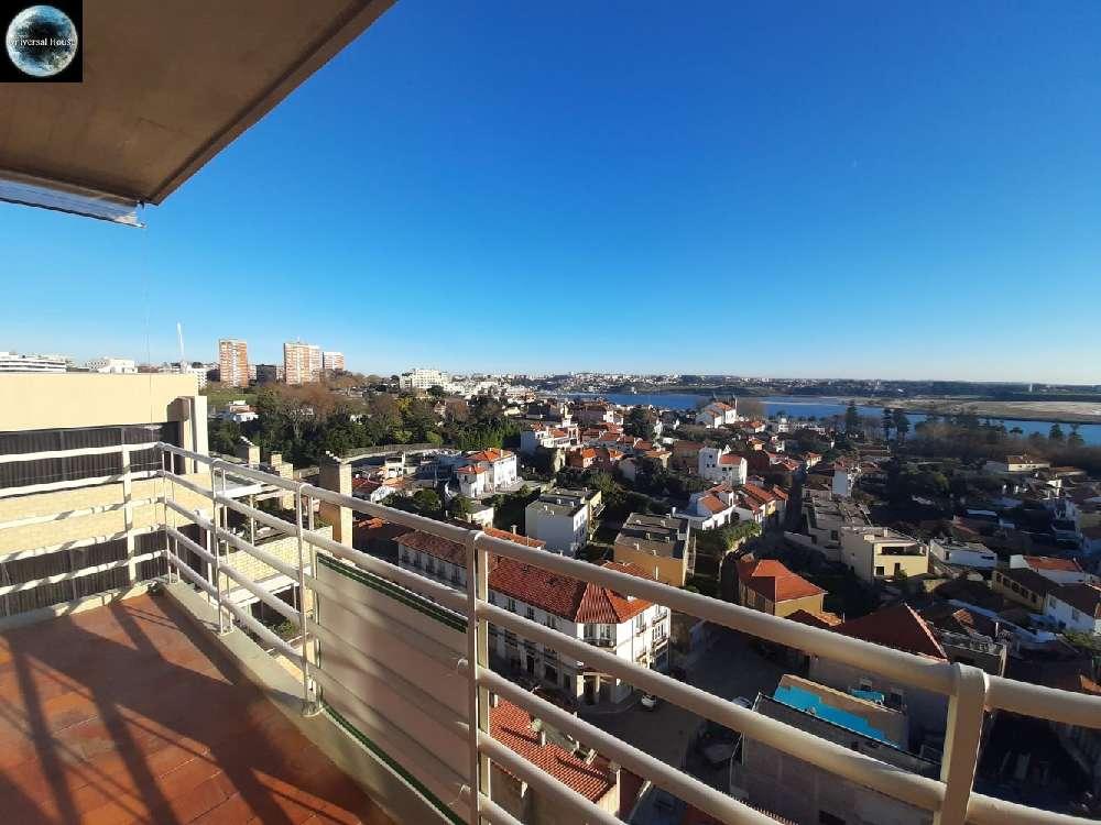 Porto Porto apartment picture 190652