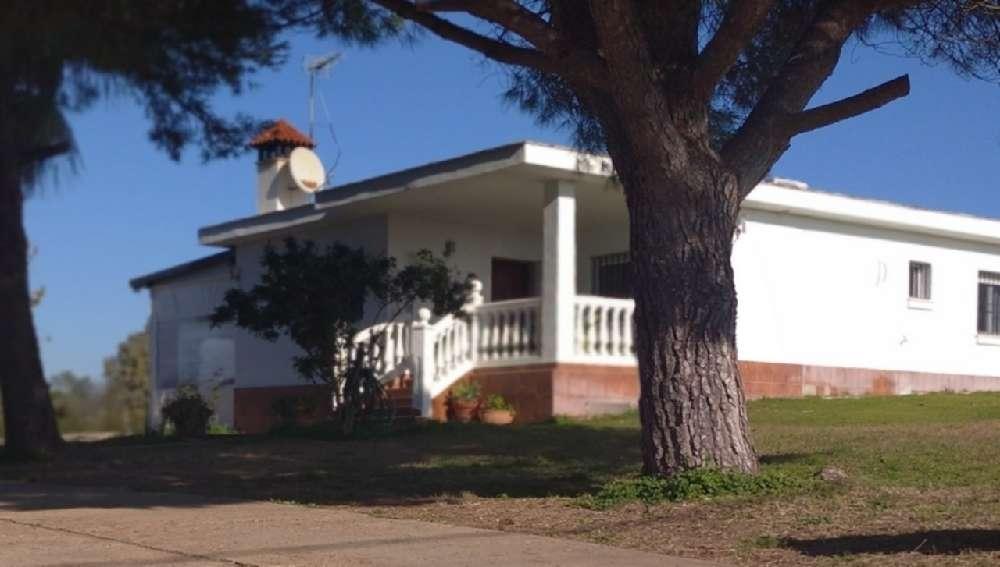 Ral Oliveira De Frades hus photo 172770