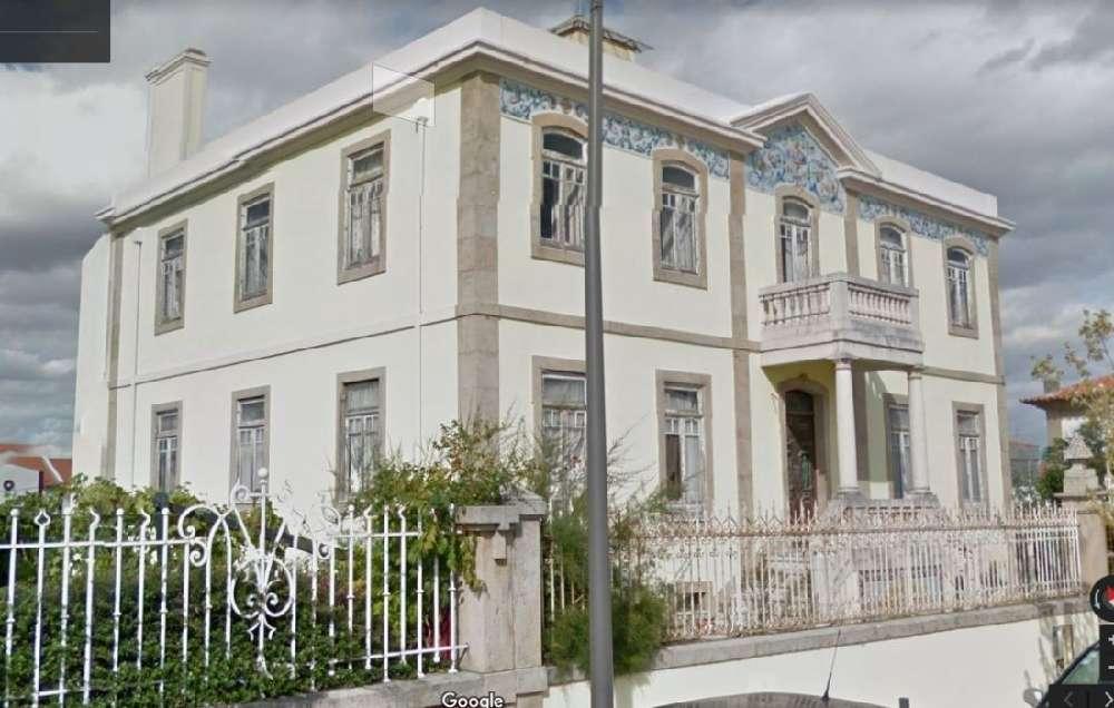 kaufen Haus Vila Nova De Foz Côa Guarda 1