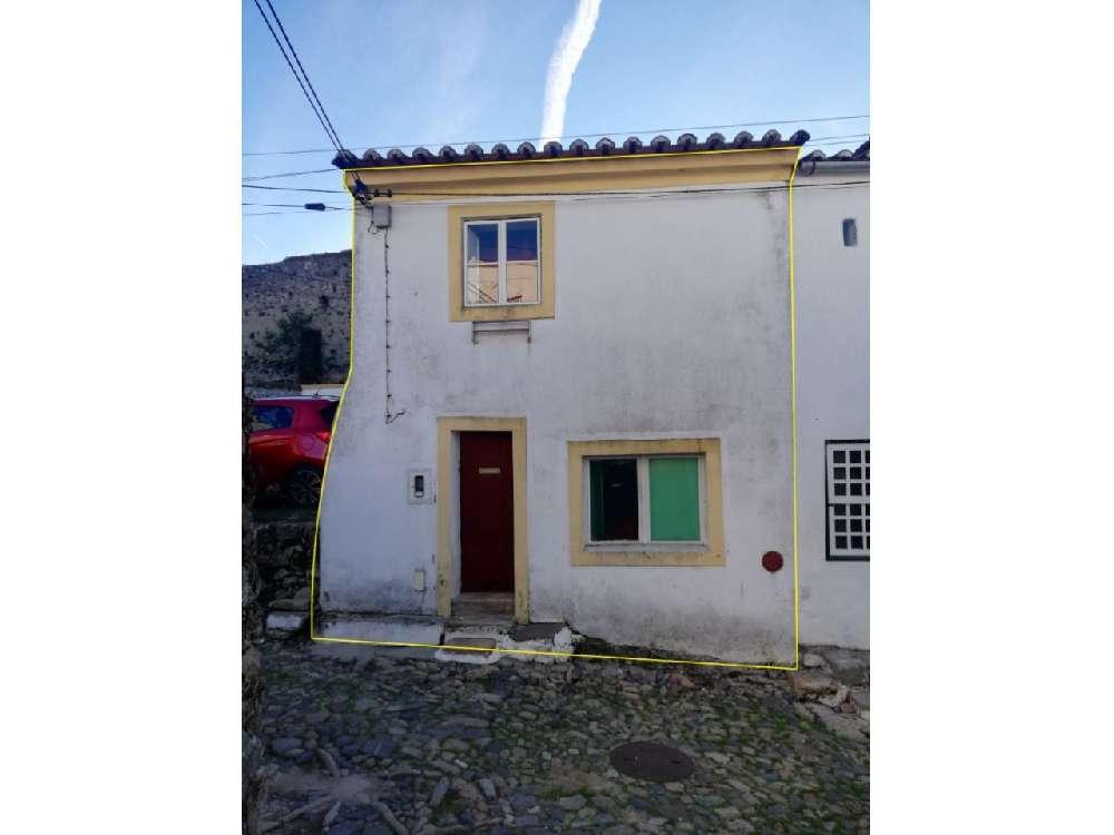 Castelo de Vide Castelo De Vide house picture 171406