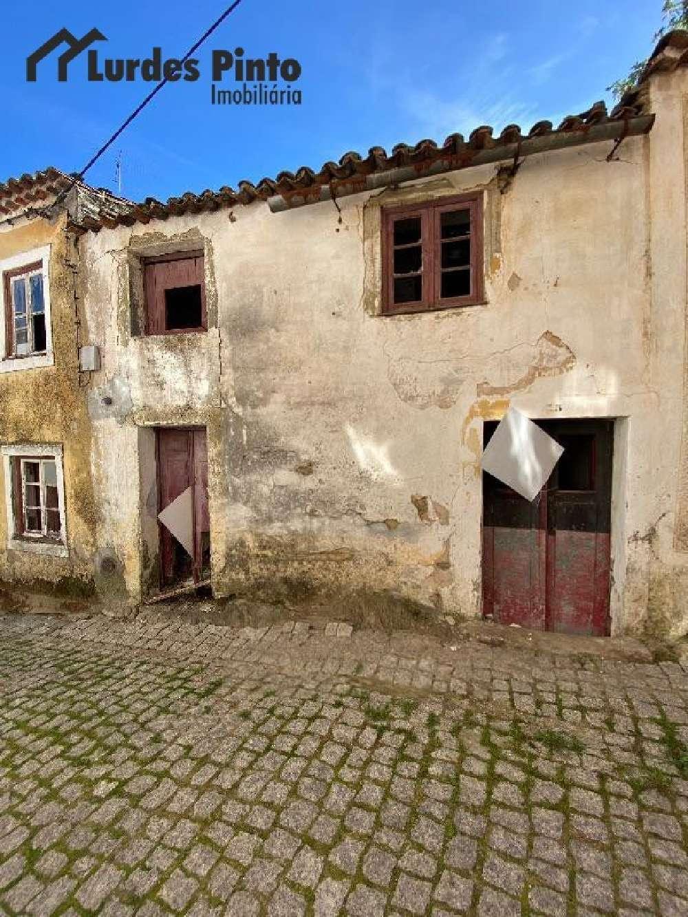 Castelo Branco Castelo Branco villa picture 185858