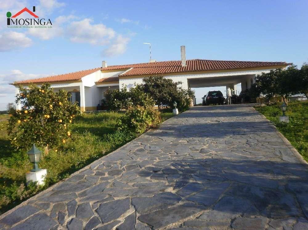 Vidigueira Vidigueira hus photo 183633