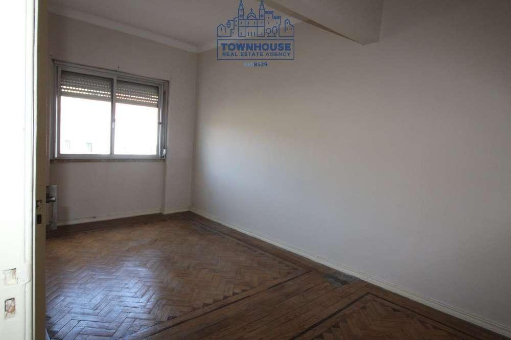 Amadora Amadora apartment picture 190564