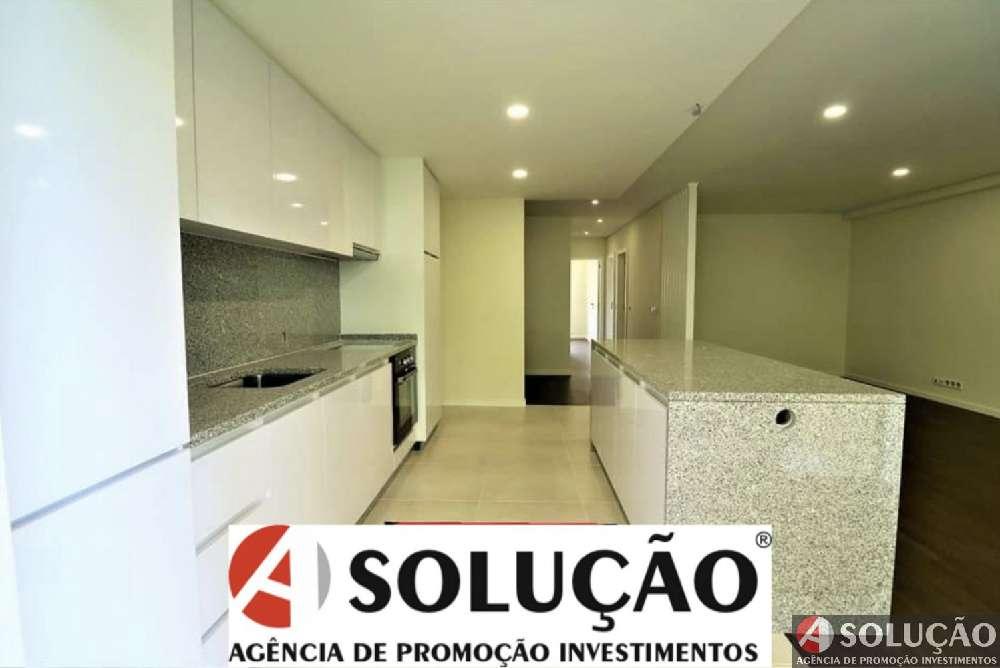 Braga Braga apartment picture 173505