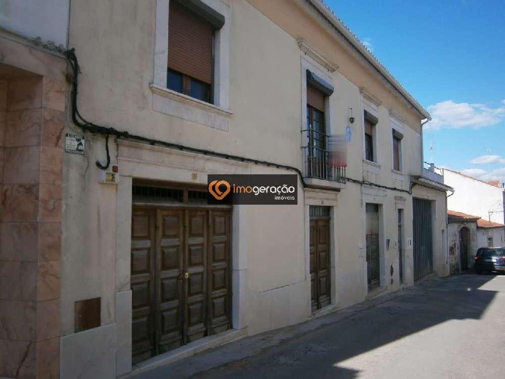 Borba Borba villa photo 183104