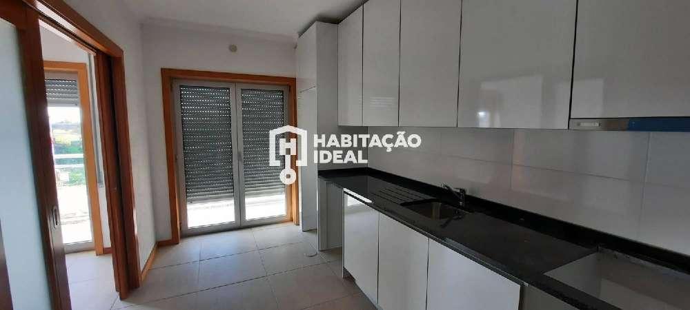 Vagos Vagos apartment picture 180638