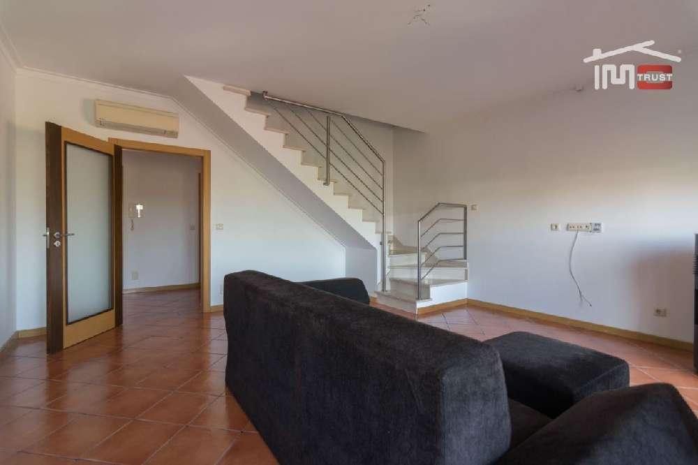 Quinta do Licas Tomar apartment picture 172164