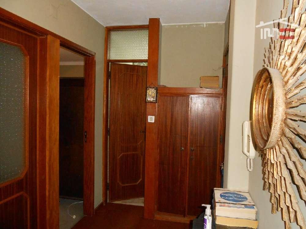Moinhos da Rocha Vila Do Porto lägenhet photo 172077