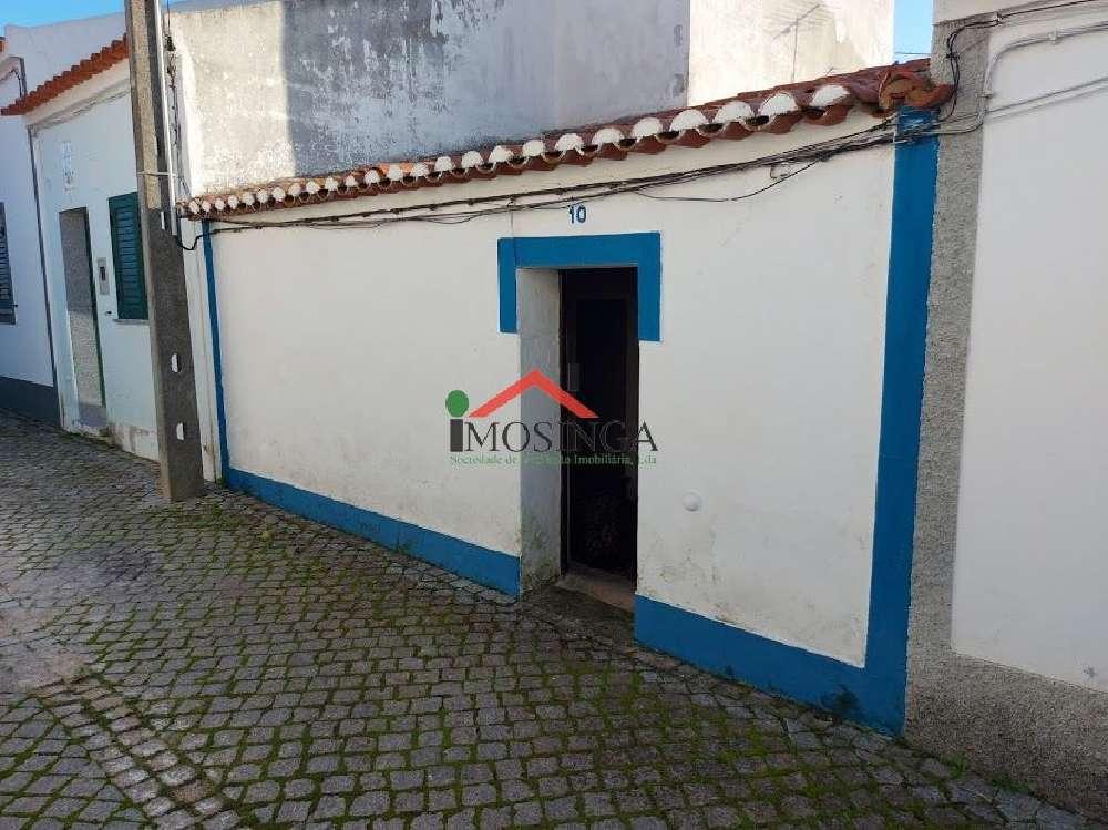 Ferreira do Alentejo Ferreira Do Alentejo villa photo 183671