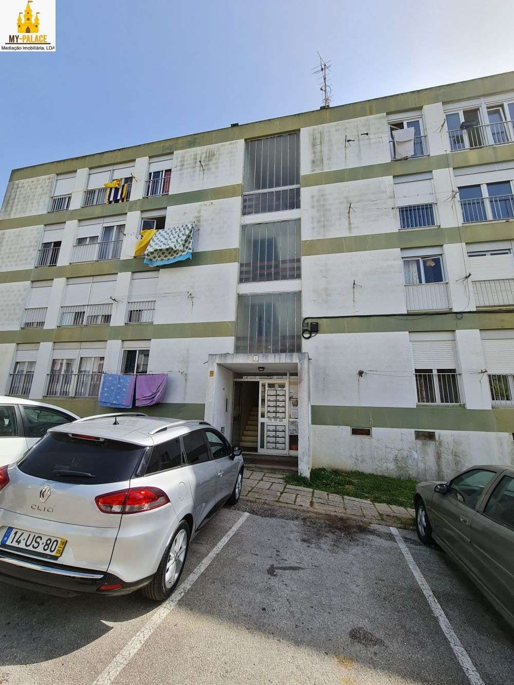Sintra Sintra apartment picture 186525