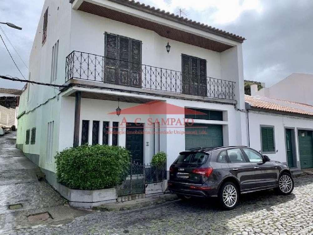 Ribeira Grande Lajes Do Pico villa picture 173837