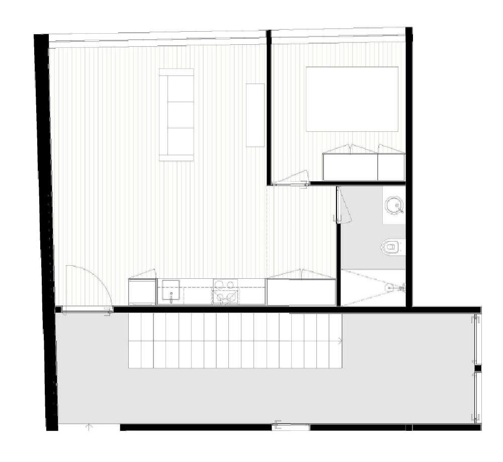 Matosinhos Matosinhos apartment picture 181509