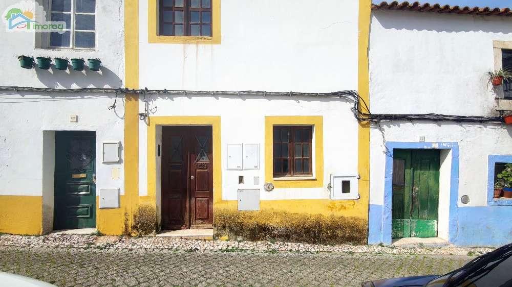 Vila Viçosa Vila Viçosa Villa Bild 183540