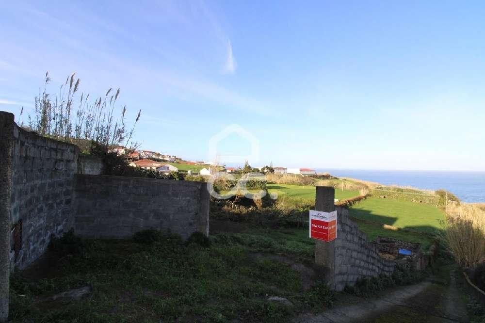 Santo António Ponta Delgada terrain photo 170095