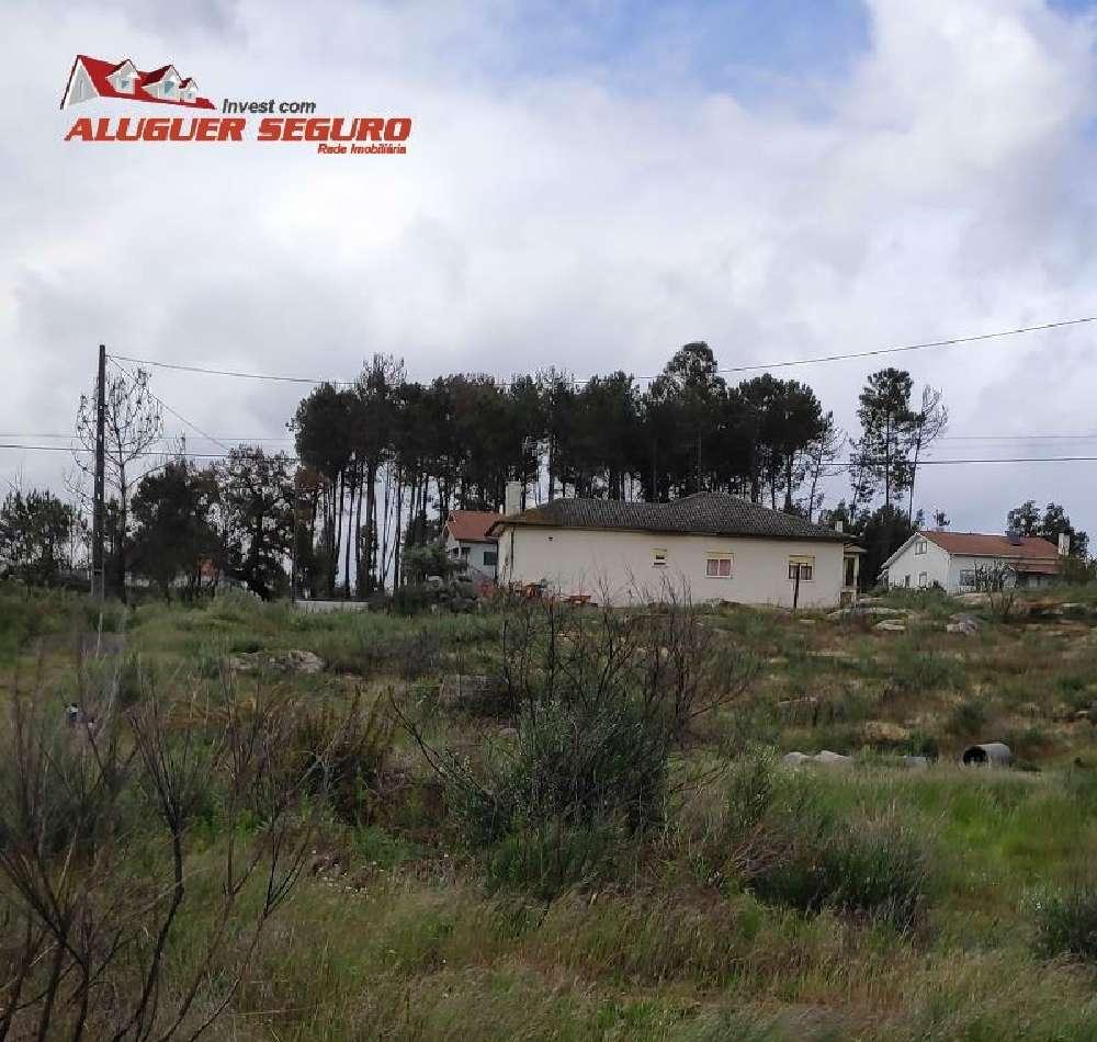 Mangualde Mangualde house picture 174055