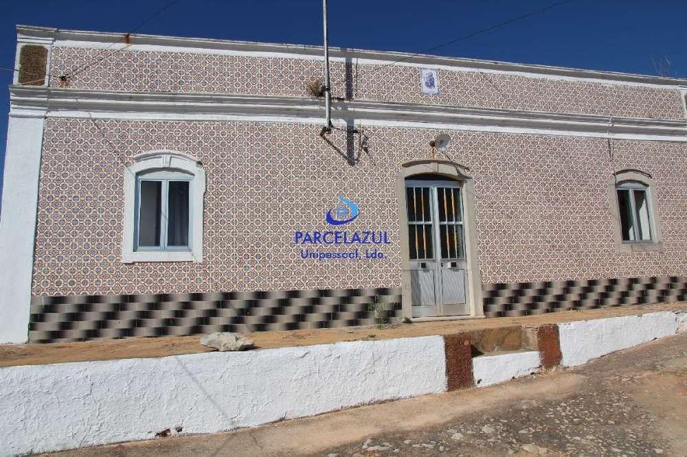 Tavira Tavira Haus Bild 187597