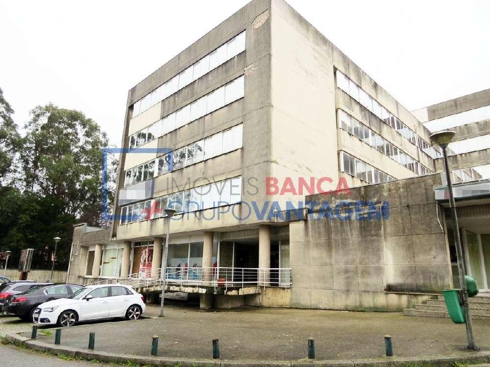 Norte Vila Do Porto house picture 168098