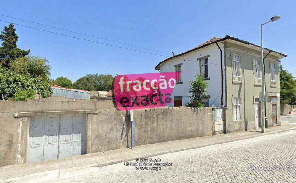 São Mamede de Infesta Matosinhos house picture 170467