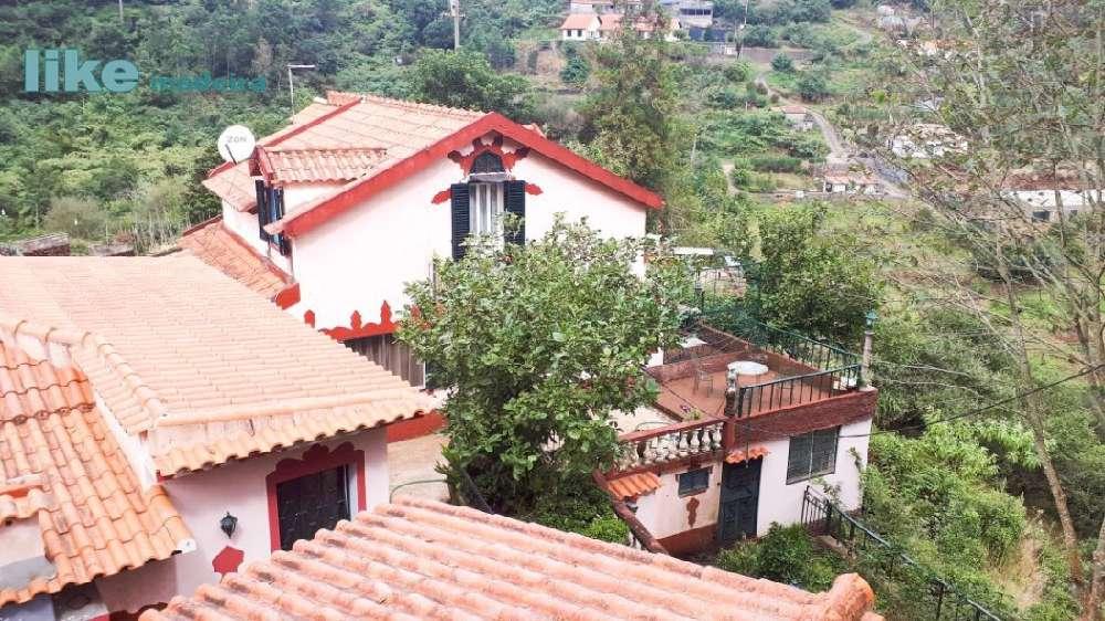 Machico Machico villa photo 185048