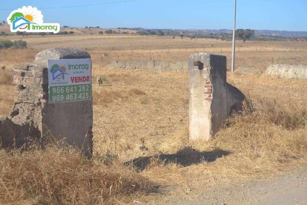 à vendre terrain Reguengos De Monsaraz Évora 1