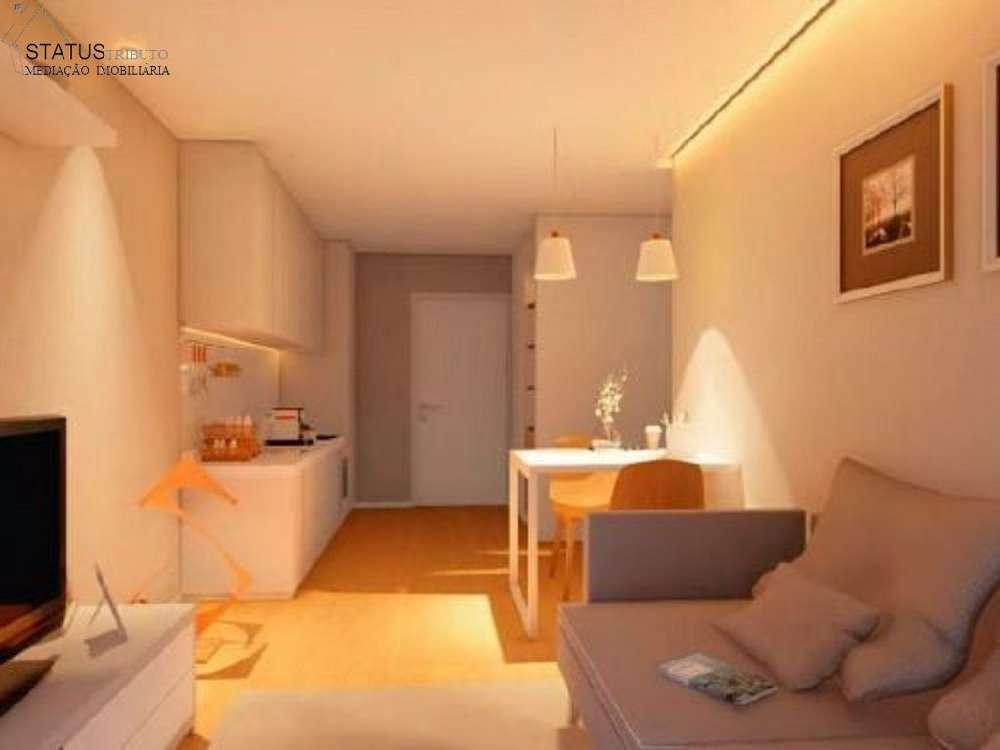 Porto Porto apartment picture 190119
