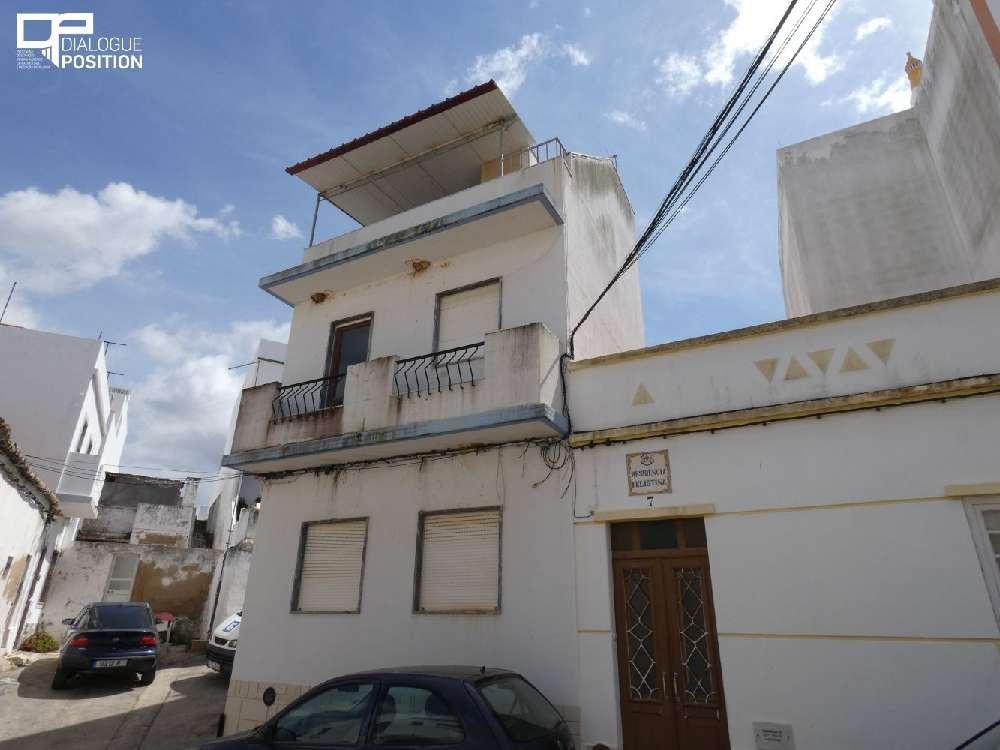 Portimão Portimão villa picture 178743