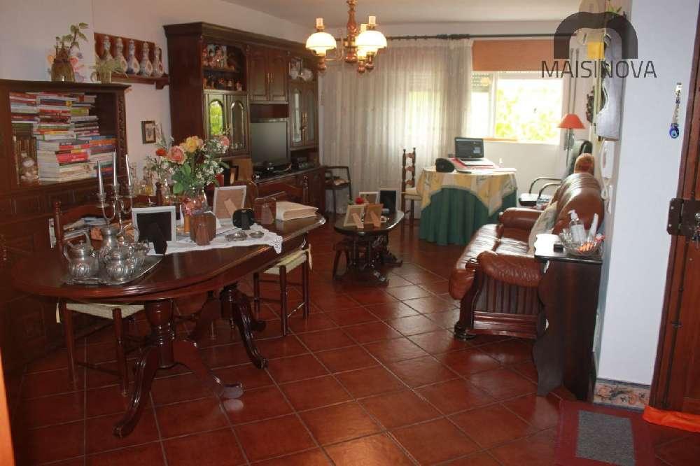 Évora Évora appartement photo 172306