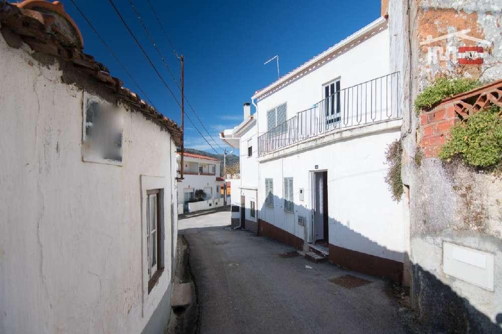 Mira de Aire Porto De Mós house picture 172041