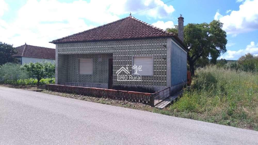 Almeirim Almeirim Villa Bild 183588